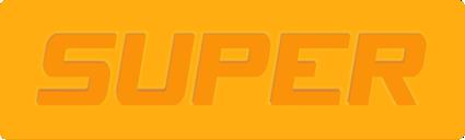 planos_super